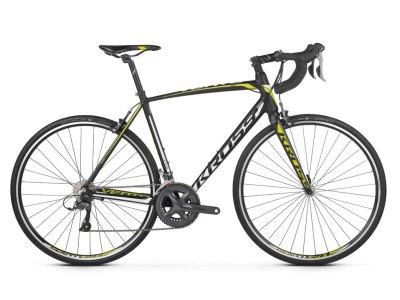 """Bicicleta Estrada Kross Vento 2.0 28"""""""
