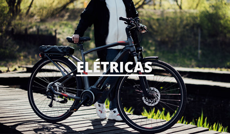 Imagem categorias - bicicletas eletricas
