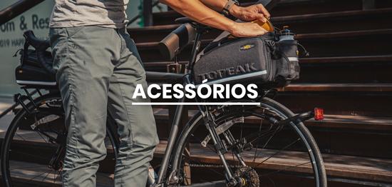 ACESSORIOS-06
