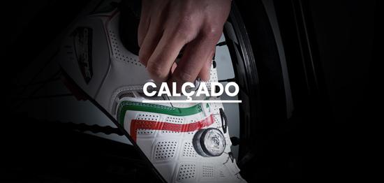 CALCADO-06