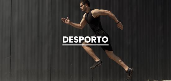 DESPORTO-06
