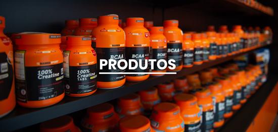 PRDOUTOS-NUTRI-06