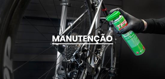 manutencao-06
