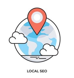 Local SEO Services in Rochester NY