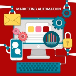Marketing Automation, Lead generation