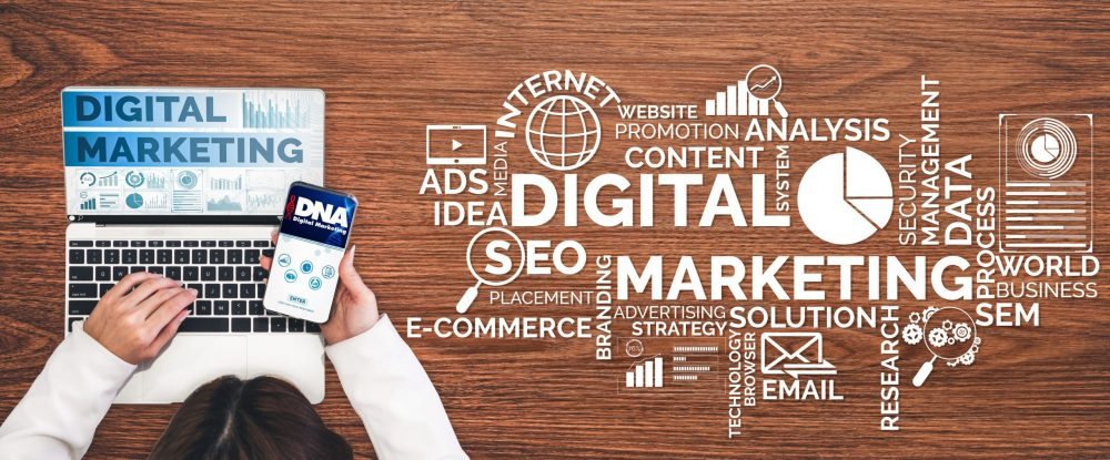 Digital Marketing services, digital marketing in Rochester NY,
