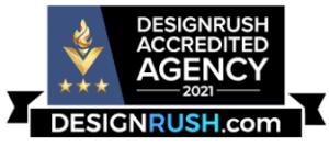 Design Rush Agency