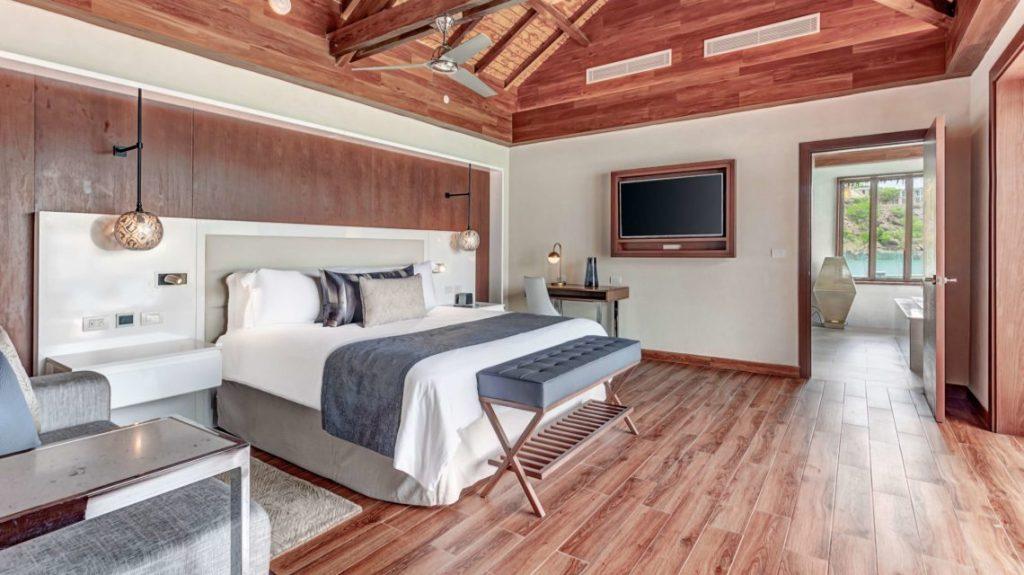 Royalton Antigua Resort and Spa - All Inclusive