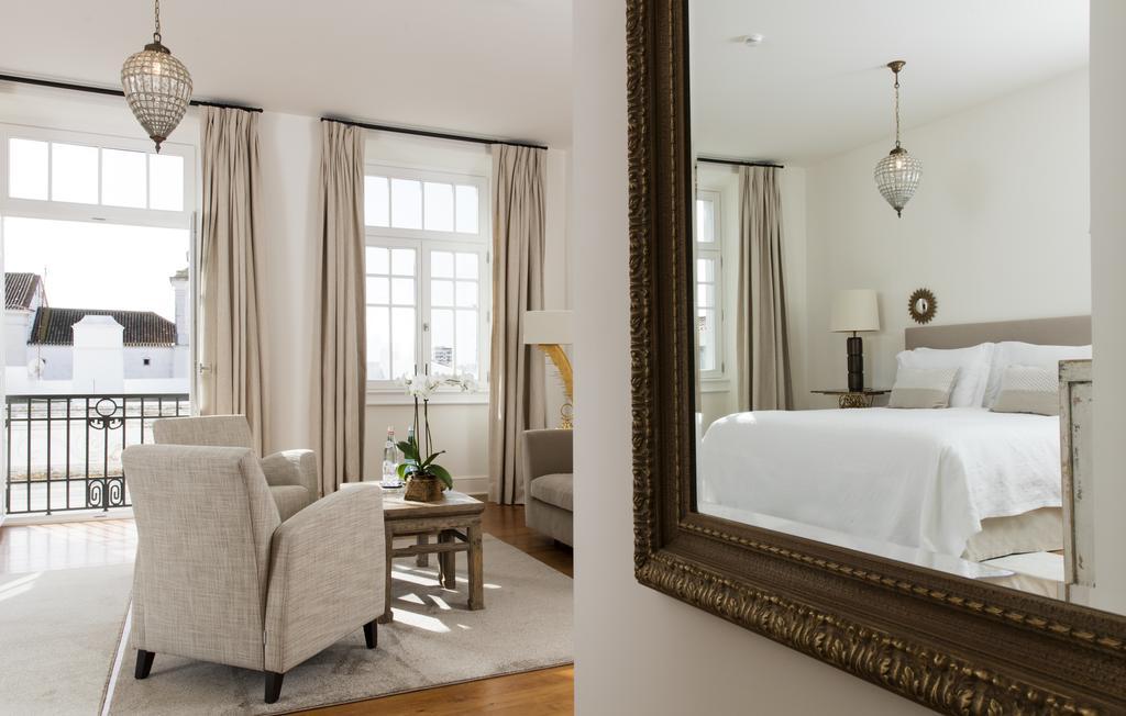 Grand House Algarve Hotel, Vila Real de Santo Antonio