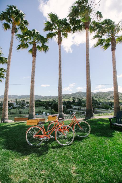 Skyview Los Alamos Hotel