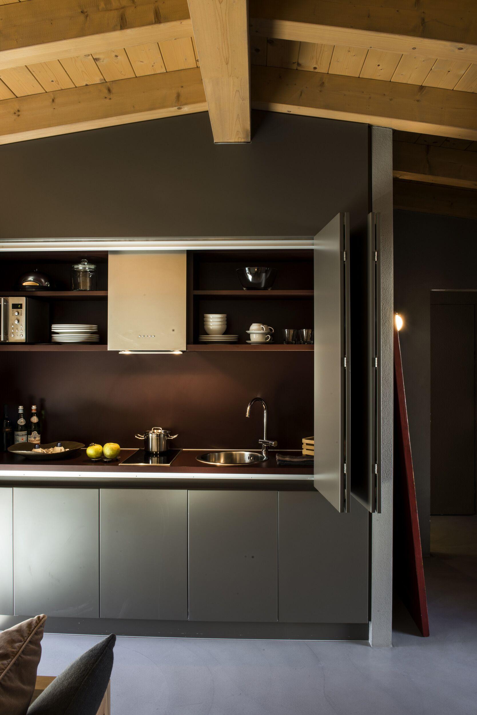 Vivere Rooms & Suites, Arco, Lake Garda
