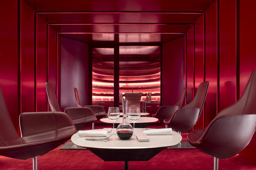 Grau Roig Andorra Boutique Hotel