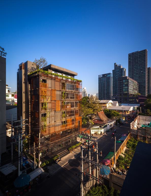 DNA Hotels