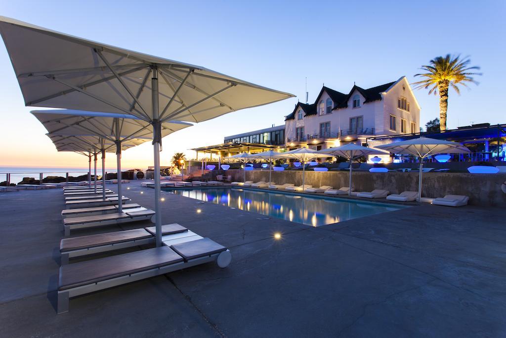 Farol Hotel | Cascais, Portugal