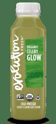 Organic Celery Glow™