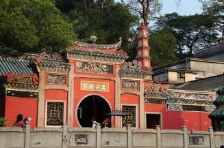 IMG-A-Ma-Temple-91