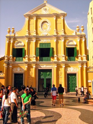 st-dominic-church-1