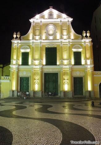 st-dominic-church-senado-square
