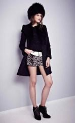 Nonoo-NY-Fall-2013-Collection-Fashion-Designer-IMG05