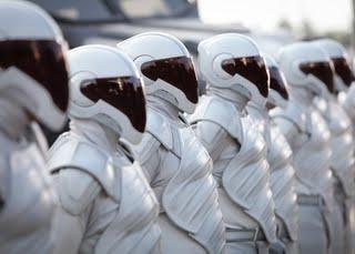 trish-summerville-peacekeepers
