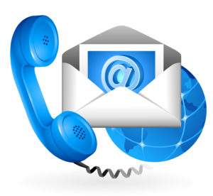 Contact Us - DNC Solutions