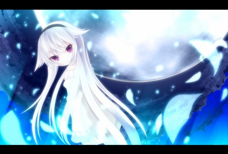 jewel of the night other anime background wallpapers on desktop nexus image