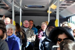 On the bus (KB)