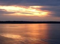 Sunrise (MS)