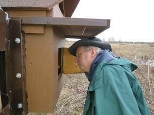 BBRP Box: Tom peers in
