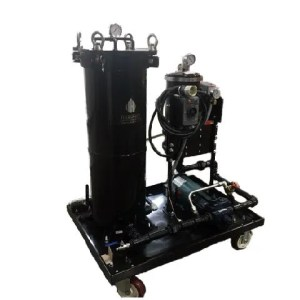 20-GPM-Filtration-Cart