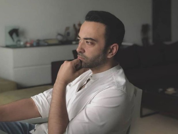 Farhad Humayun - Biography, Age, Career, and Much More!