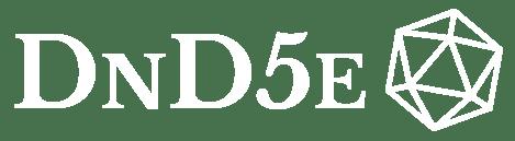 DnD5e.info