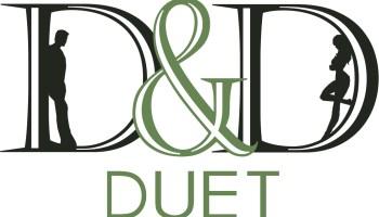 The D&D Essentials Kit Review