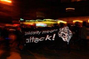 solidattakbanner