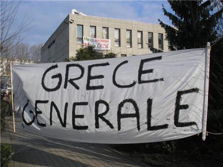 grece_general-0b84b1