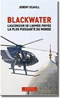2009_09_01_blackwater