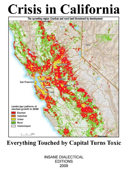 crisis-in-california-pamphet-1