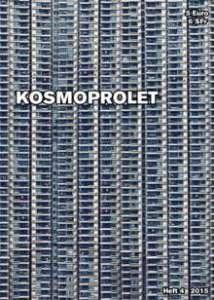 image_manager__shop_produktbild_mitel_kosmoprolet_4_cover