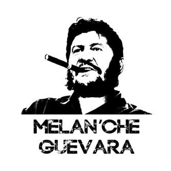 tee-shirt-melenchon-che-guevara-blanc
