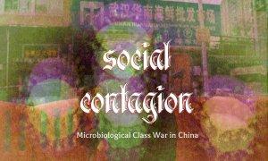 TEXTES CRITIQUES dans la conjoncture pandémique Corona-chuang
