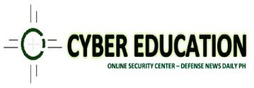 DND CYBER EDUCATION