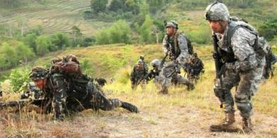 AFP Soldiers Stories