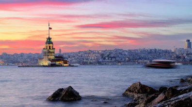 Beautiful-Istanbul-Wallpaper