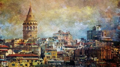 galata-tower-istanbul-turkey-cities-cityscapes-1920x1080-wallpaper