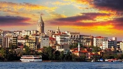 istanbul_turkey_sea_buildings_96520_1920x1080