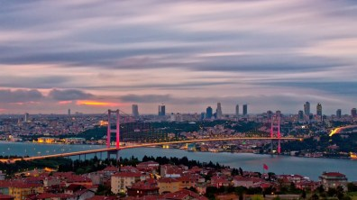 sight-on-the-eupopean-side-of-istanbul