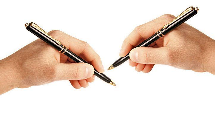 Australian study identifies new genes linked with being left-handed