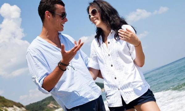 koliko dugo biste trebali razgovarati s nekim prije nego što se upoznate jedan smjer datiranja statusa 2013