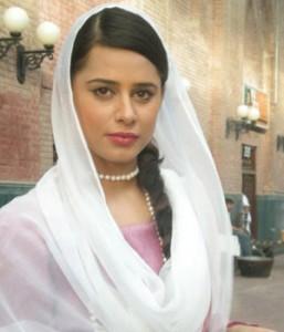 Mehreen-Raheal as Rabiya Mehreen-Raheal as Rabiya Upcomig Show 'Waqt Ne Kiya Kya Haseen Sitam ' On Zindagi Tv   Story   Star Cast   Timing  Trailer 