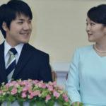 小室圭さん代理人答えた。DNGJAPAN-NET